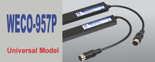 957P Universal Door Detector