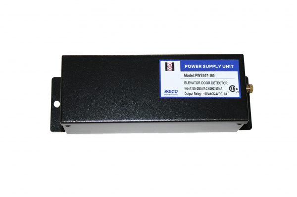 Image of PWS957-265 power supply unit